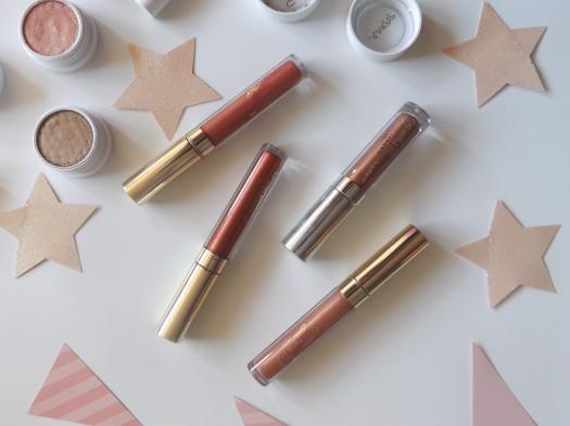 lip-gloss-and-liquid-eyeshadow