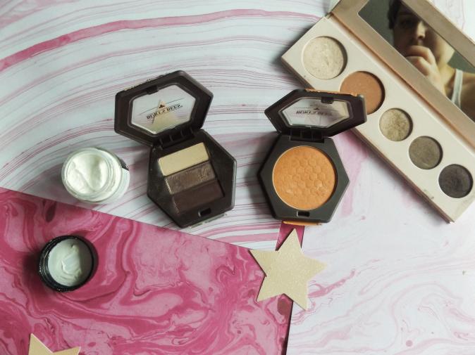 eyeshadow-and-blush