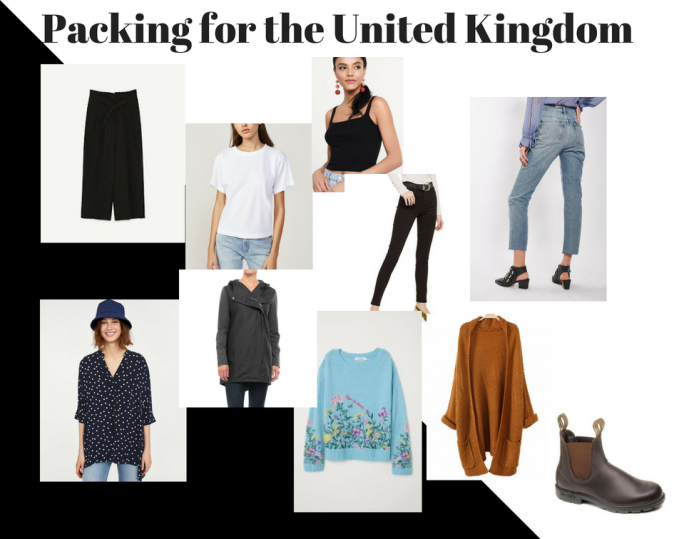 Packing for the United Kingdom.png