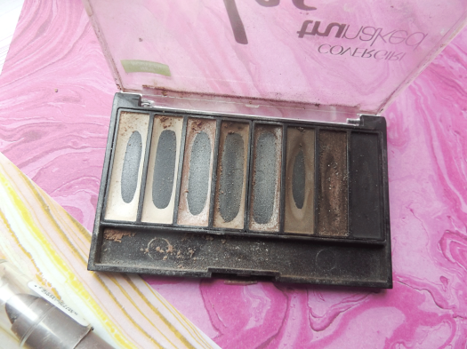 covergirl-nudes-palette