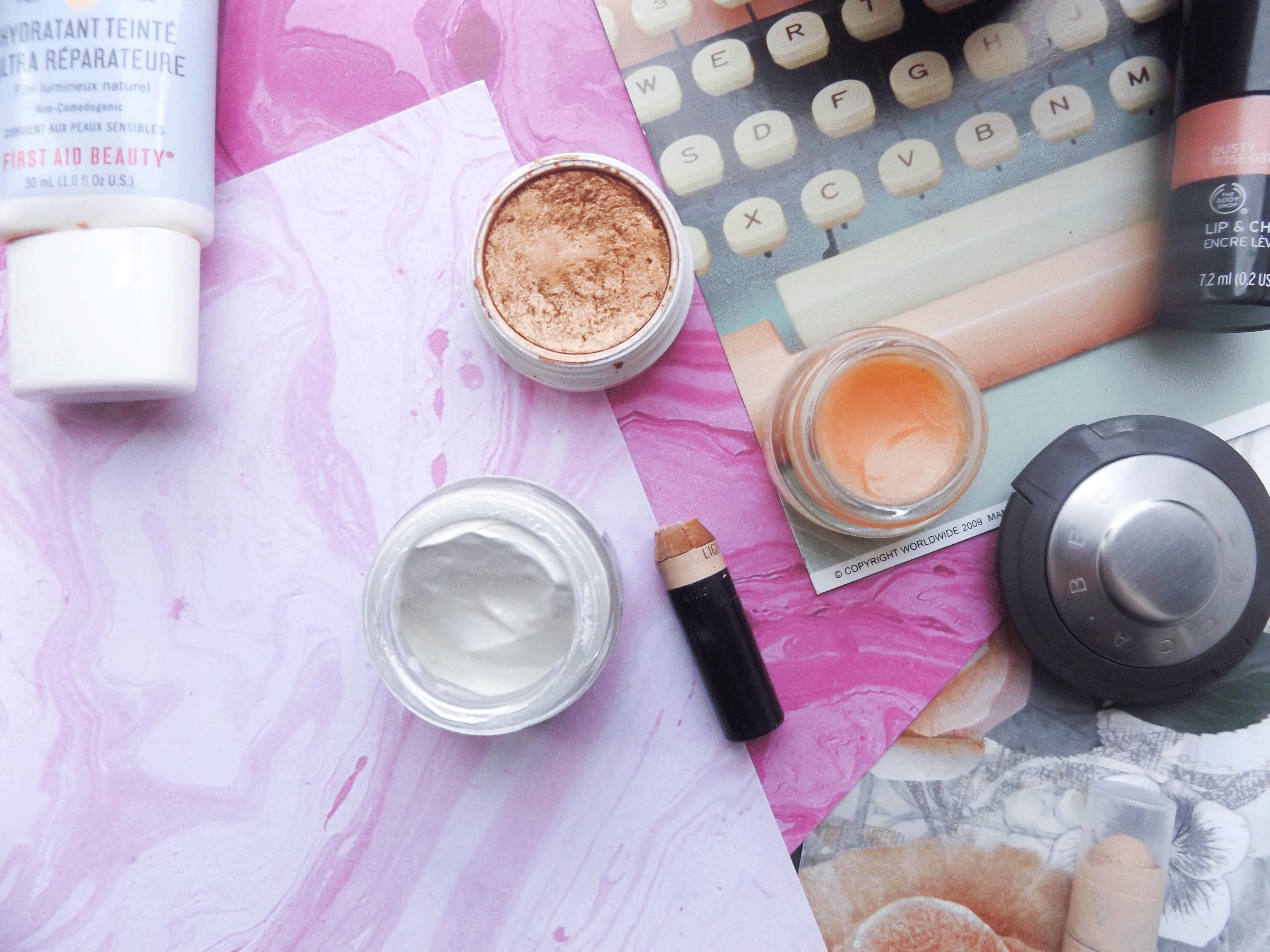 FAB-tinted-moisturizer