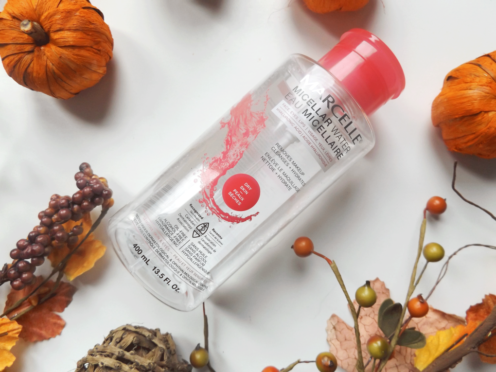 Marcelle-Micellar-Water