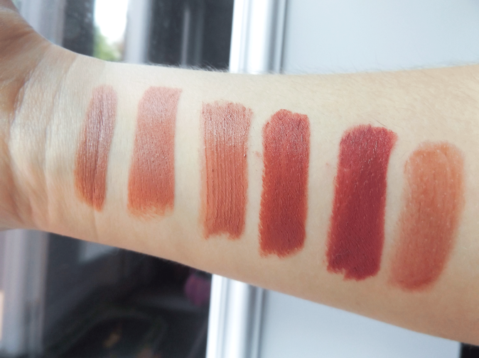 rose-hued-swatches