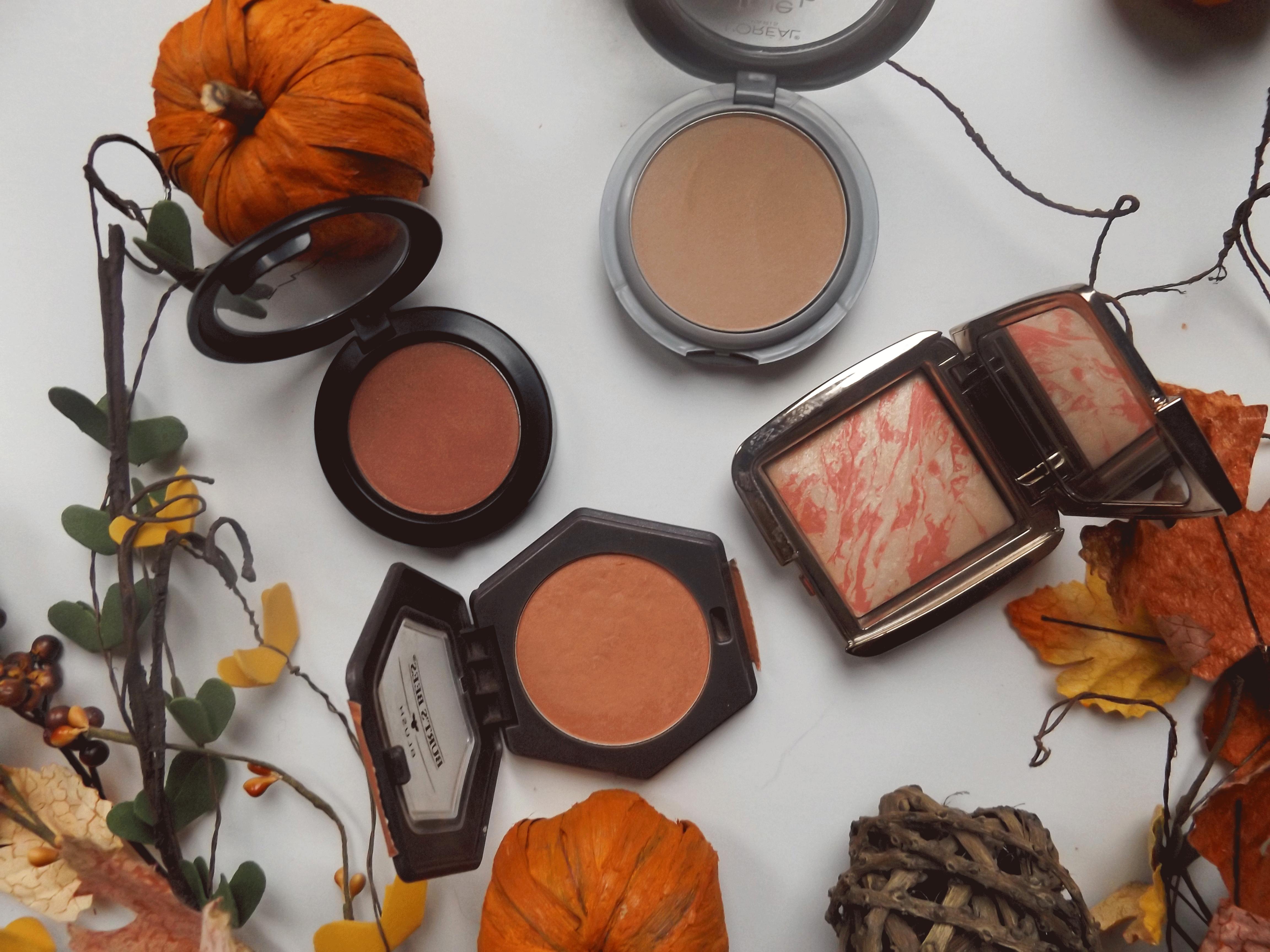 peach-blushes