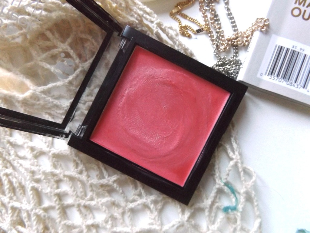 B Beauty by Superdrug